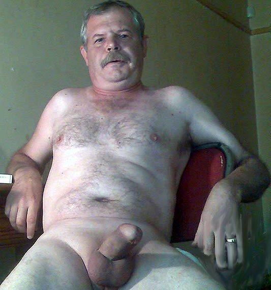 gif naked gay twink muscle underwear bareback gif