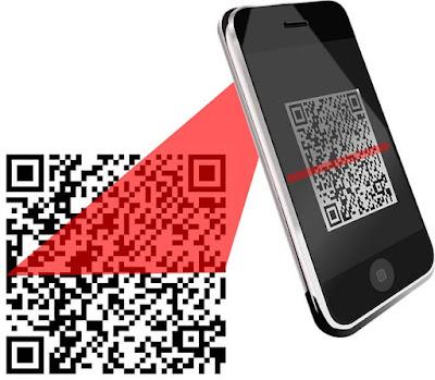 Membaca Seri atau Kode PLC Merk OMRON