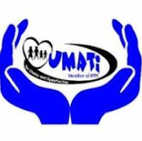 DIVISION FIELD OFFICER at UMATI December 2018
