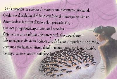 http://vaelenealfileres.blogspot.com.es/