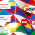 VTVcab sở hữu bản quyền giải UEFA Nations League TM