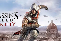 Download Assassin's Creed Identity v.2.5.1 Android APK