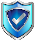 antivirus-fast-and-safe-boost-logo