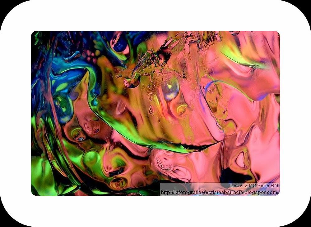 Fotos Abstractas 2967 Deseo Carnal - El Deseo carnal
