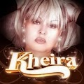 Cheba kheira MP3