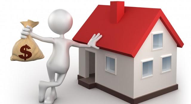 Giá bán - tiến độ thanh toán căn hộ chung cư UDIC Westlake Ciputra Tây Hồ