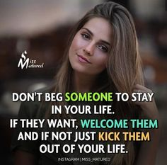 60 Respect Women Quotes Respect Quotes For Women 2019