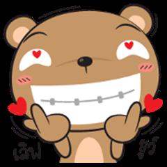 bear zaa