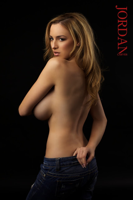 Jordan-Carver-Denim-Photoshoot-with-her-sexy-figure-11