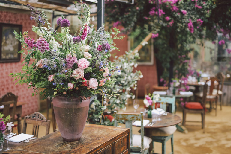 petersham-nurseries-london-shopping-flores-salon-te
