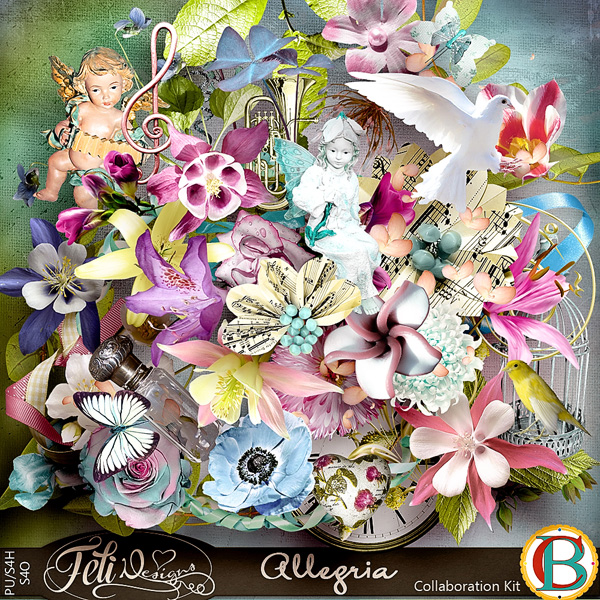 https://www.digitalscrapbookingstudio.com/digital-art/kits/allegria-page-kit-by-felidesigns-and-benthaicreations/
