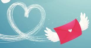 Convite ao Exercício do Amor