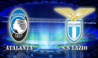 Atalanta - Lazio Canli Maç İzle 17 Aralik 2018
