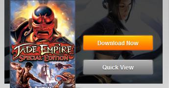 Situs Download Game Terbaik Gratis Dan Terlengkap