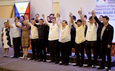 WBA Manny Pacquiao 1
