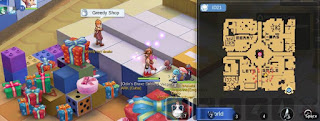 Cara Mendapatkan Item Mahal di Greedy Shop Toy Factory Ragnarok Mobile Eternal Love