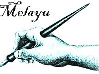Ciri-Ciri Karya Sastra Melayu Klasik