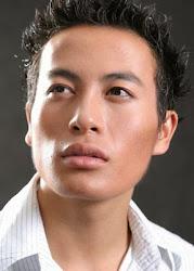 Trương Thanh Long
