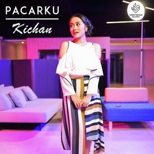 Kichan - Pacarku