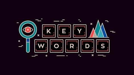 Inilah 70 List Keyword Termahal Google Adsense 2018