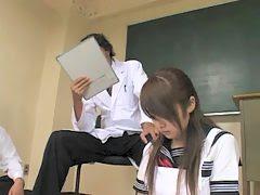 Nonton Bokep Pemerkosaan Siswi Pelajar