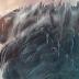 Godzilla: Planeta dos Monstros é um tímido recomeço para uma trilogia promissora