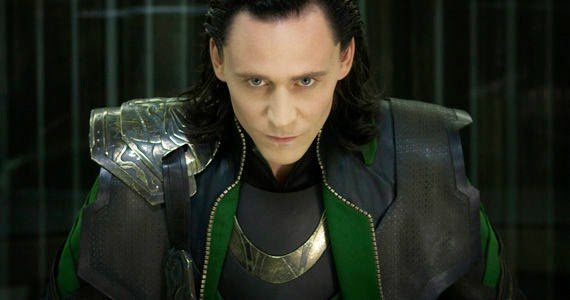 New to the British villains set Iu0027m sure weu0027ll see Hiddleston appear as a villian or the likeable character in a period drama. I think the reason why his ...  sc 1 st  Ever So Ethnically Confused & Ever So Ethnically Confused: Itu0027s Good To Be Bad