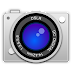 DSLR Camera Pro v3.5 Professional DSLR camera software for Android