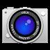 DSLR Camera Pro v3.5 Professional DSLR camera software for Android