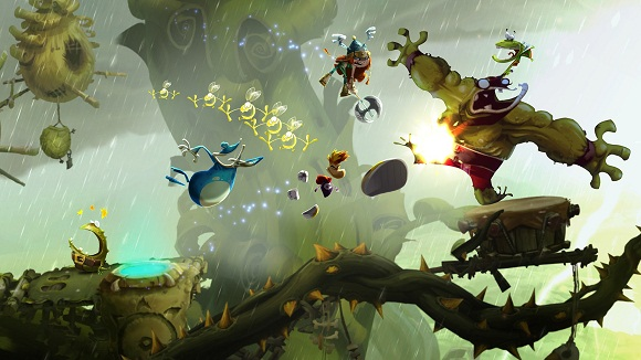 rayman-legends-pc-screenshot-www.ovagames.com-2