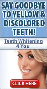 Dental Health, Best-teeth-whitening, best teeth whitening strips, professional teeth whitening, teeth whitening at home, natural teeth whitening, cost of teeth whitening, instant teeth whitening,