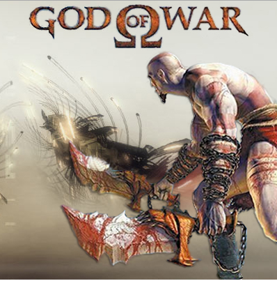 God of War Free Game Download