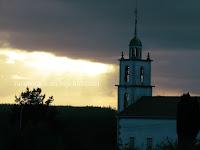 Boimil camino de Santiago Norte Sjeverni put slike psihoputologija