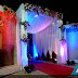 Wedding and Reception Indoor, Outdoor Entrance Arch Decoration in Pondicherry, Chennai, Tamilnadu