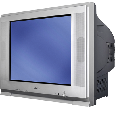 TV - Sorriso na Web