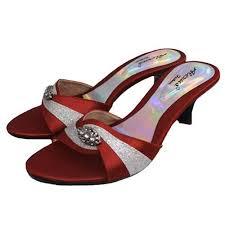 Model Sandal Wanita Terbaru dan Paling Populer tahun ini