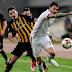 Laporan Pertandingan: AEK Athens 0-0 AC MIilan