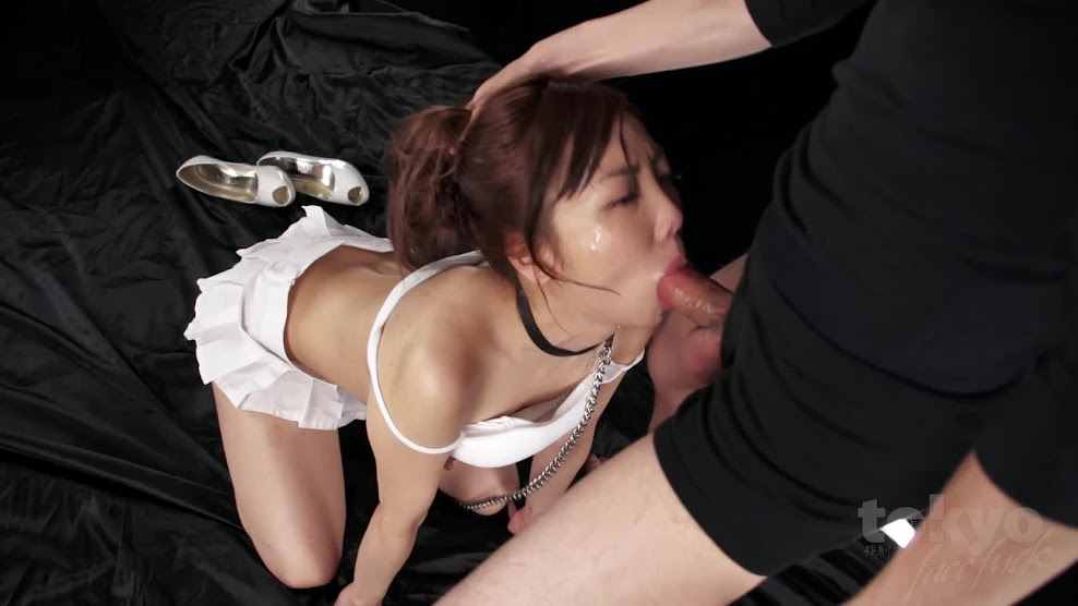 TokyoFaceFuck No.092_Mio_Yoshida_2.mp4Real Street Angels