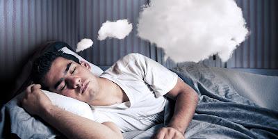 www.dreamswithjoshua.com