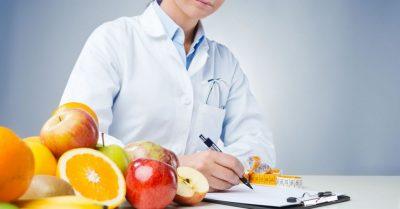 Quais são os macronutrientes e micronutrientes?