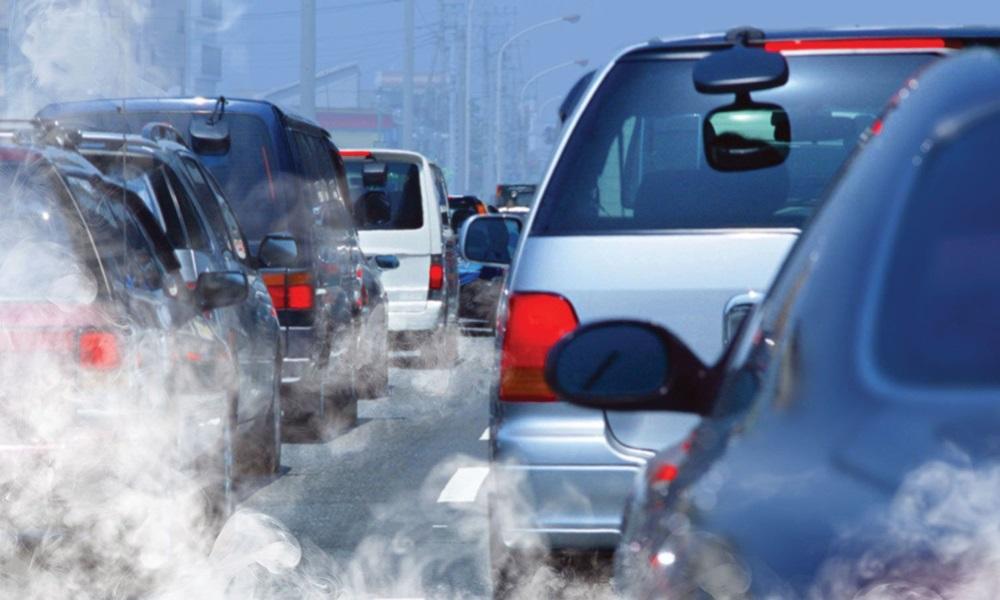 Έρχονται πρόστιμα για ντίζελ αυτοκίνητα