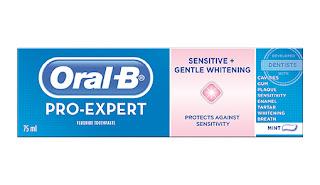 10 Merk Pasta Gigi untuk Gigi Sensitif yang Bagus Rekomendasi Para Dokter