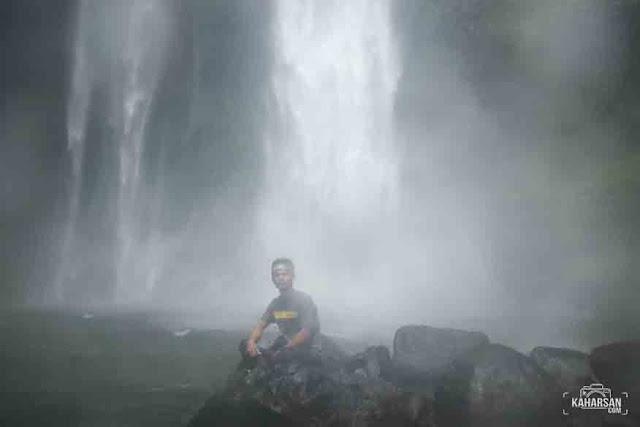 dekat Berawat'n Tempat Wisata Di Kecamatan Seluas Kabupaten Bengkayang - kaharsan