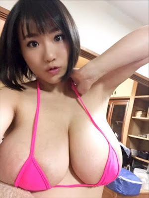 Stories 18+ The Busty Babysitter P1