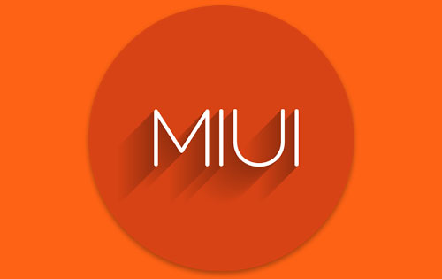 5 Perbedaan Custom ROM China dan Global di MiUI