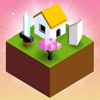 تحميل لعبة Battle of Polytopia Full كاملة للأندرويد (اخر اصدار) logo