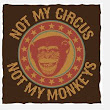 New Texas Notary Guidance: Those Aren't Your Notary Monkeys. Period.