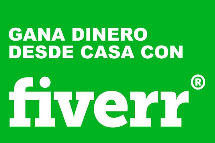 fiverr-ganar-dinero