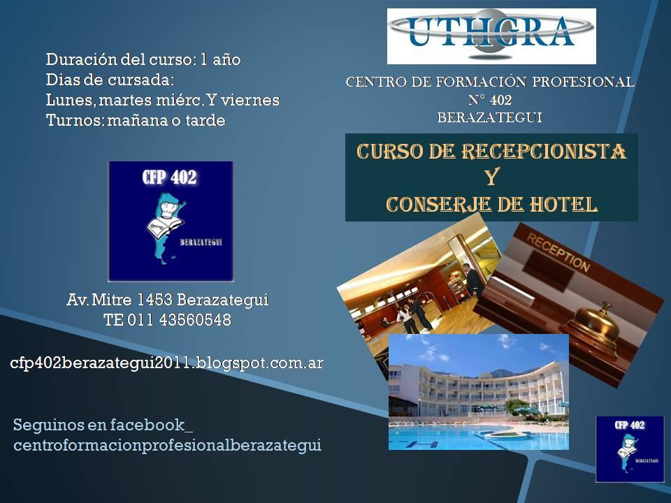 A partir del mes de febrero cajamar cycpucredito for Cajamar valencia oficinas