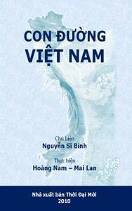 Con đường Việt Nam - Nguyễn Sĩ Bình